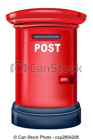 Letterbox Clip Art and Stock Illustrations. 968 Letterbox EPS.