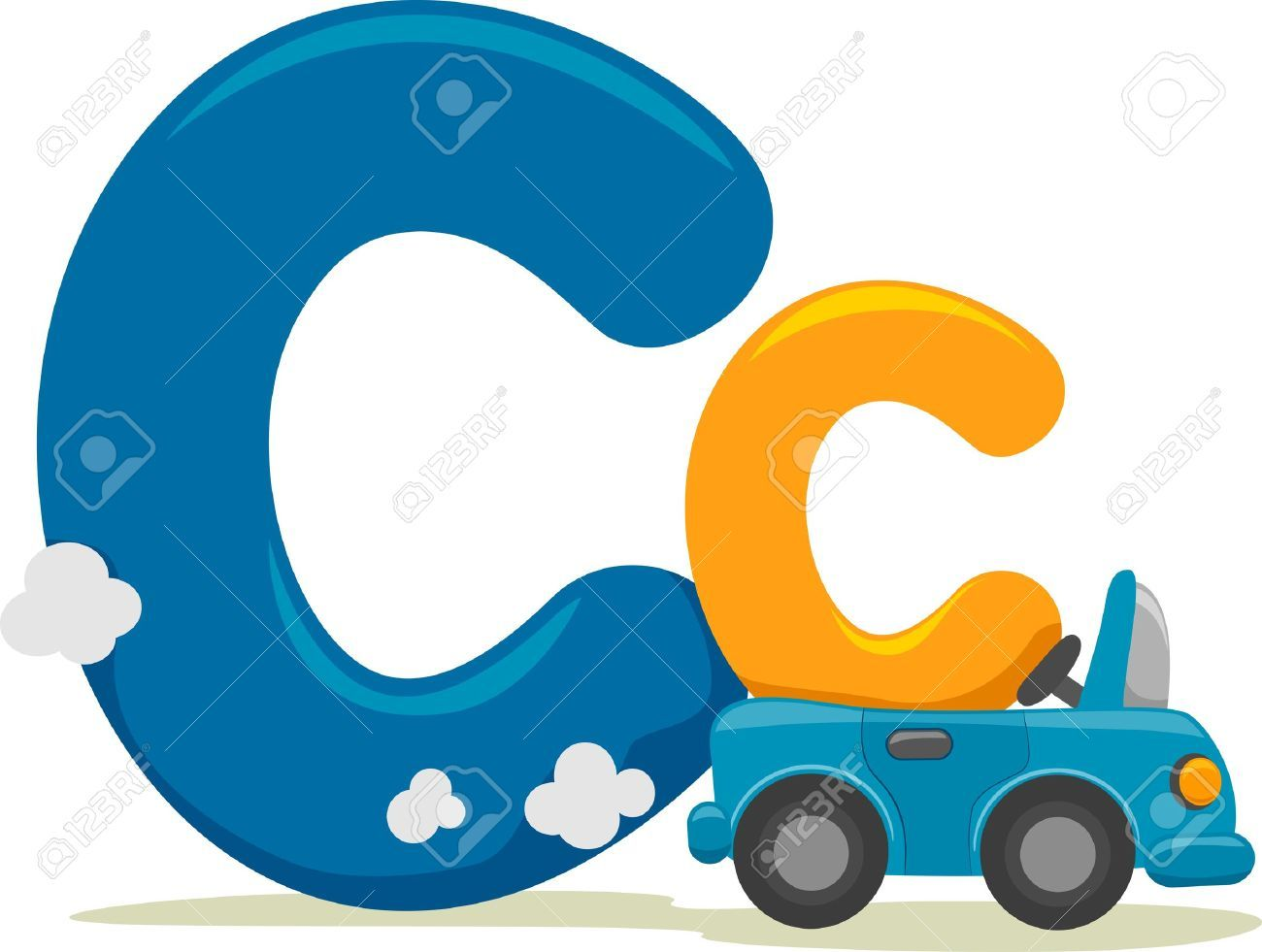 free letter c clipart 101 clip.