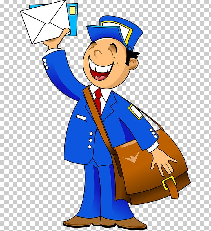 Mail Carrier PNG, Clipart, Artwork, Clip Art, Digital Image.