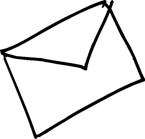 Image of alphabet letter clipart 9 alphabet letters clip art.