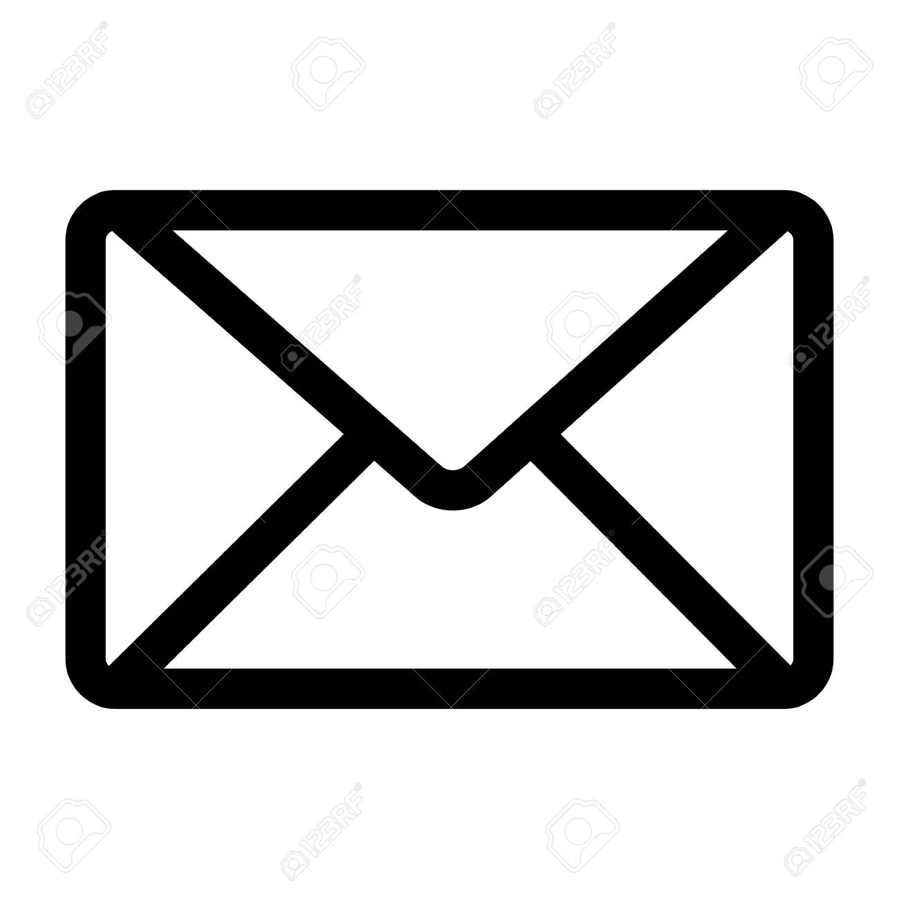 Envelope Letter Cliparts Free Download Clip Art.