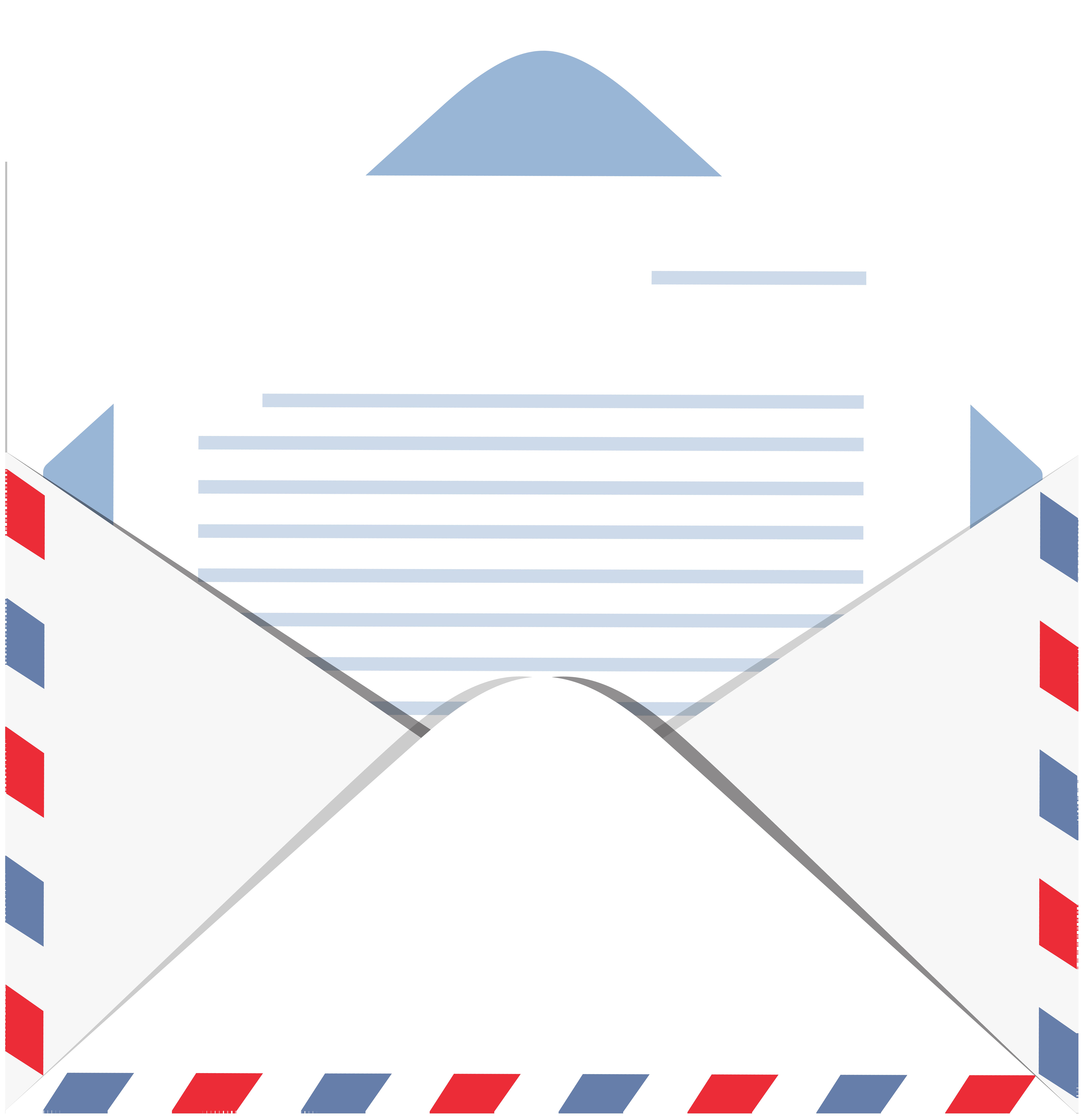Letters Clipart Transparent.