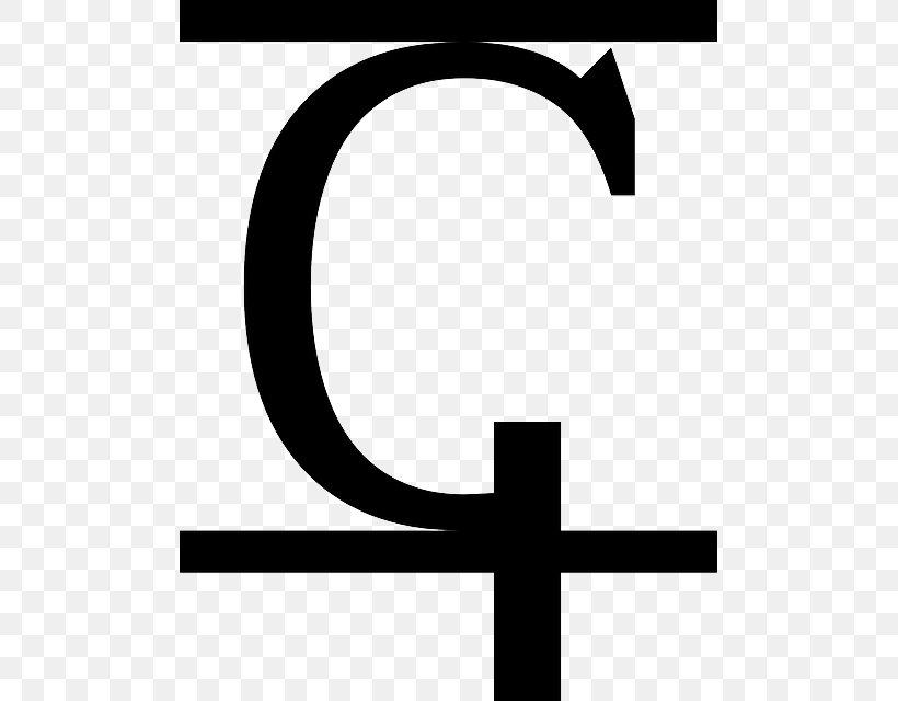 Alphabet Letter F Clip Art, PNG, 491x640px, Alphabet, Black.