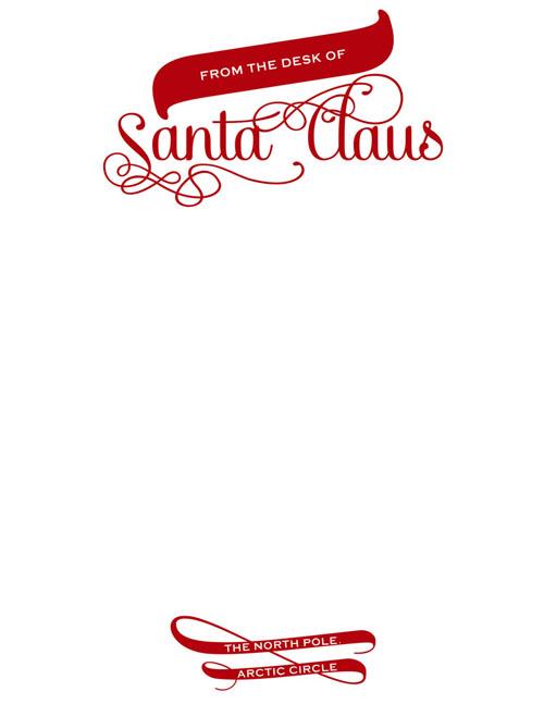 Free Santa Letter Cliparts, Download Free Clip Art, Free.