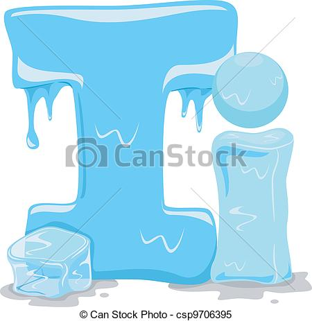 Letter i Clip Art and Stock Illustrations. 50,609 Letter i.
