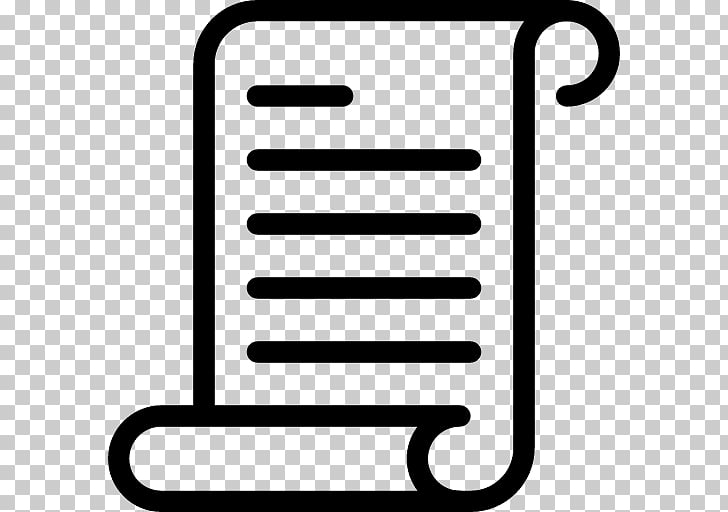 Computer Icons Cover letter Icon design, A letter PNG.