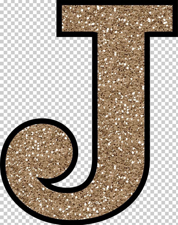Letter J Glitter Alphabet PNG, Clipart, Alphabet, Computer.