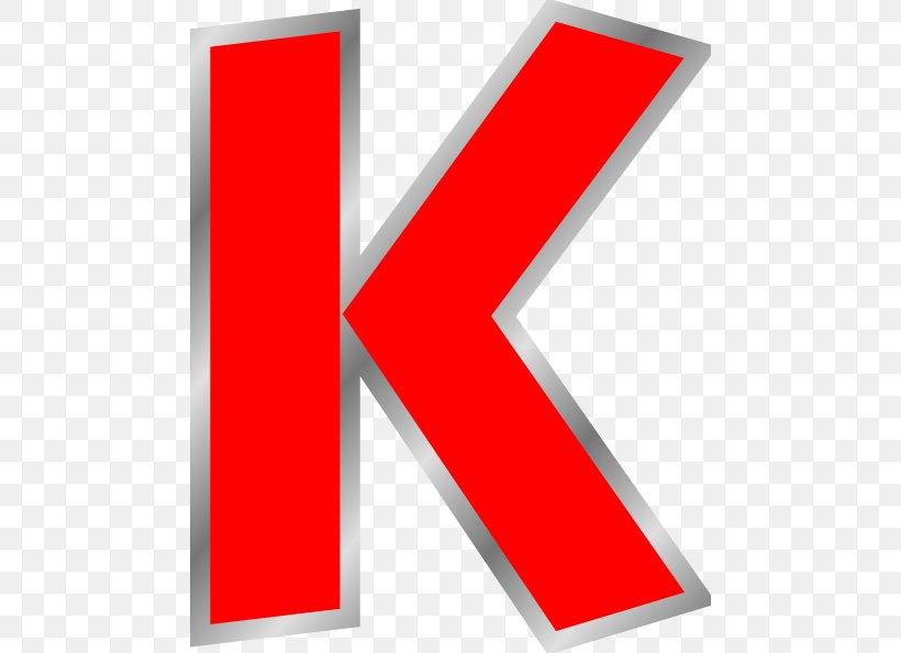 K Letter Clip Art, PNG, 474x594px, Letter, Alphabet, Area.