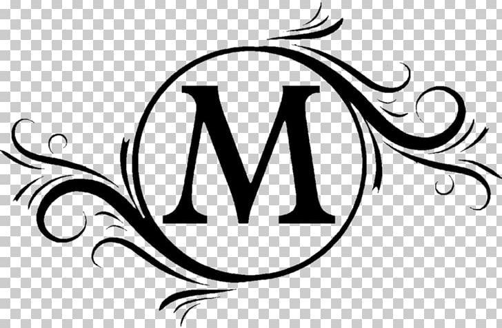 Letter M PNG, Clipart, Area, Art, Artwork, Black, Black And.