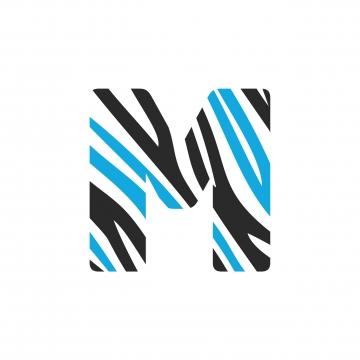 Letter M PNG Images.