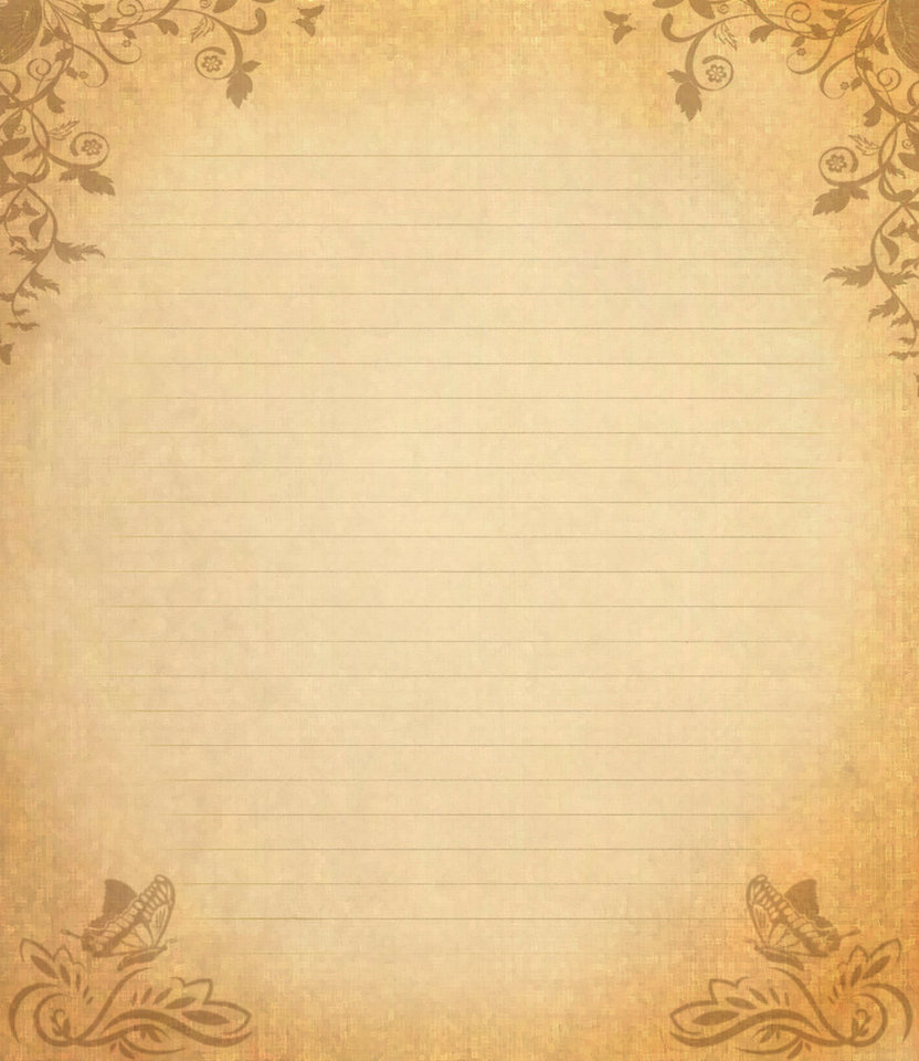 letter paper clipart background 20 free cliparts
