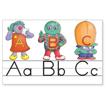 Letter Aa Clipart at GetDrawings.com.