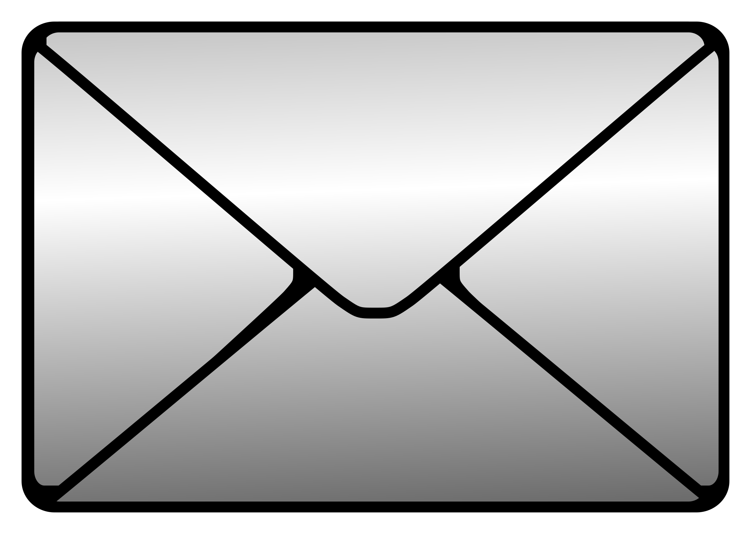 Letter PNG Transparent Letter.PNG Images..