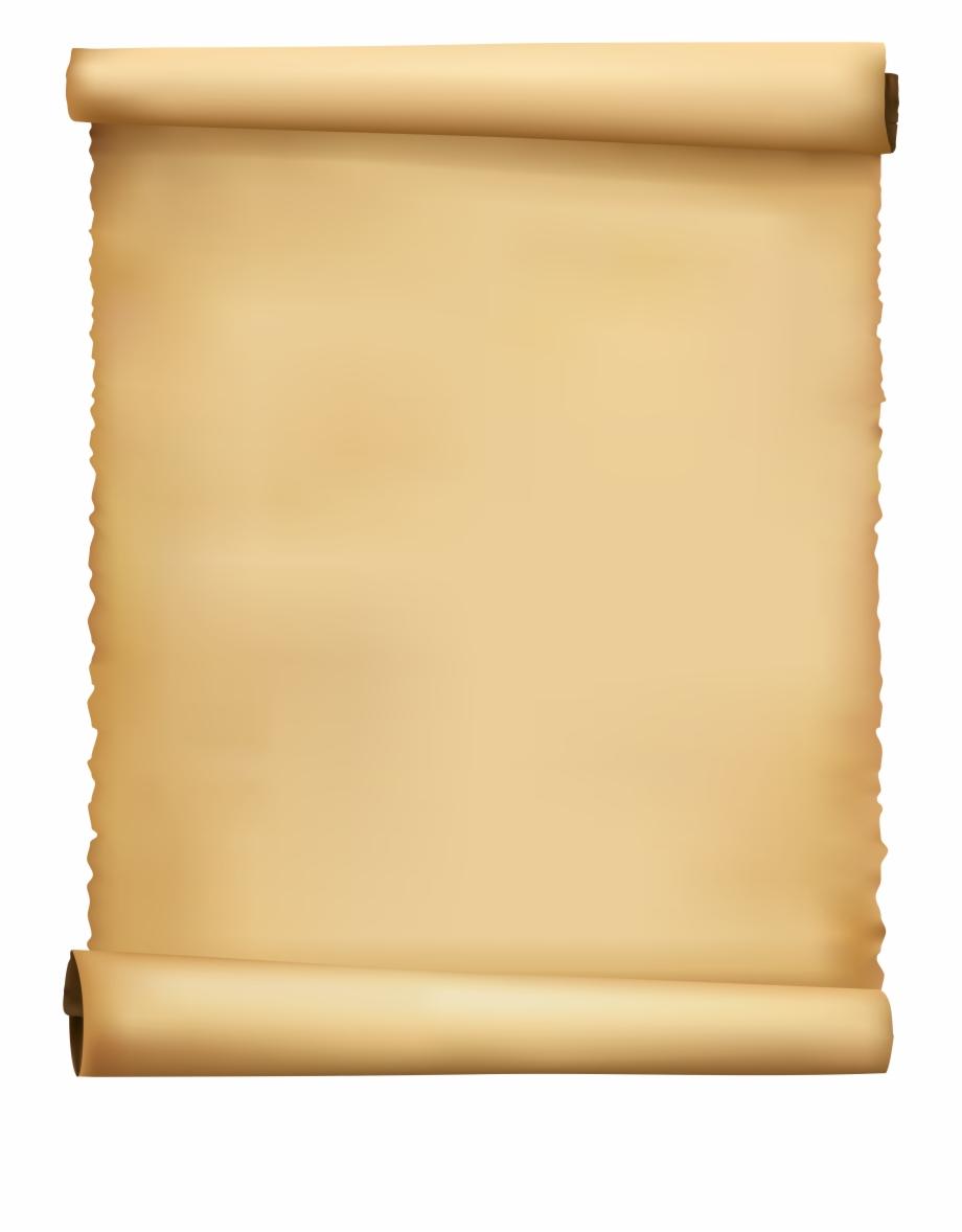 Paper Letter Png.