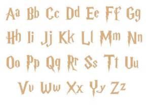 Similiar Lightning Bolt Font Keywords.