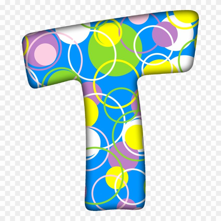 Terri ‿✿⁀○ Initial D, Letter T, Bubbles.