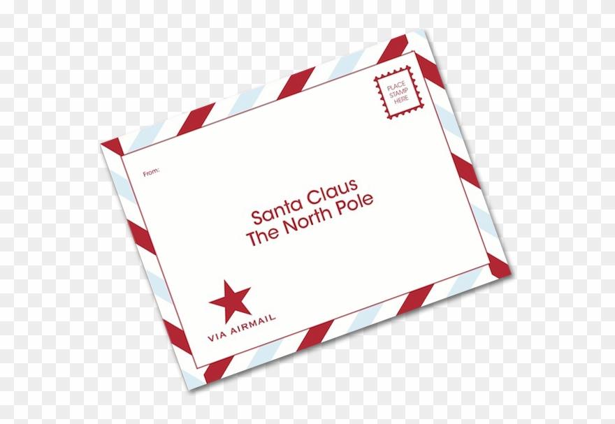 Adopt A Dear Santa Graphic Royalty Free Stock.