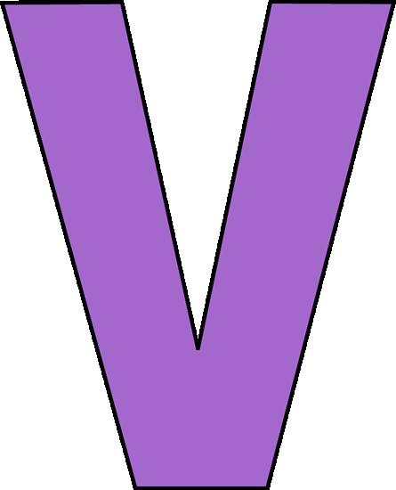 images of the letter v.