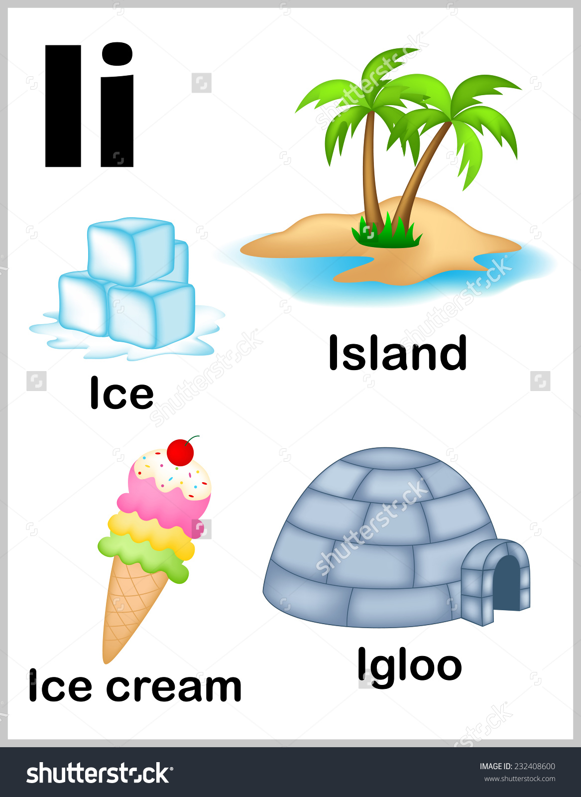 letter word clipart Clipground