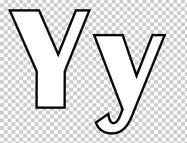 Letter English Alphabet Y Coloring Book PNG, Clipart.