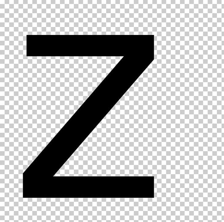 Letter Case Z English Alphabet PNG, Clipart, Alphabet, Angle.