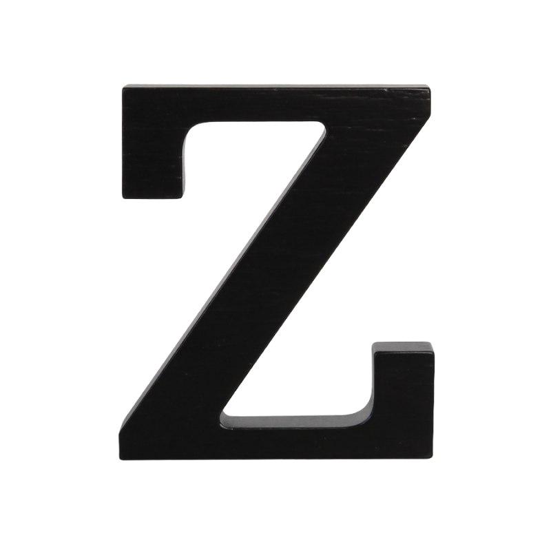 Z Letter PNG Transparent Images.