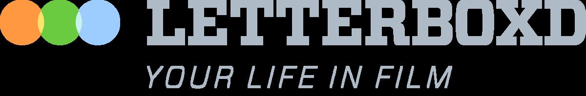 File:Letterboxd logo (dark).png.