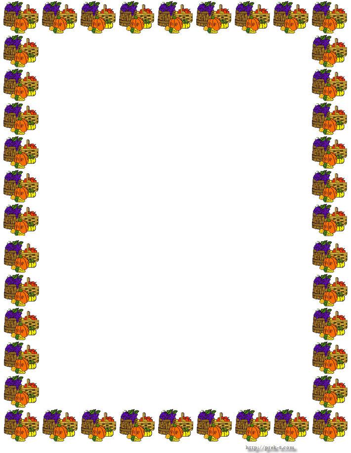 Free Letterhead Borders, Download Free Clip Art, Free Clip.