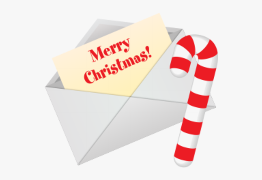 Christmas Letter To Santa Clipart , Free Transparent Clipart.