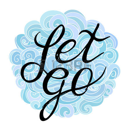 477 Let Go Stock Vector Illustration And Royalty Free Let Go Clipart.