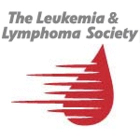 Leukemia & Lymphoma Society: Celebrity Supporters.