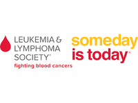Highest paying jobs at The Leukemia & Lymphoma Society Inc.
