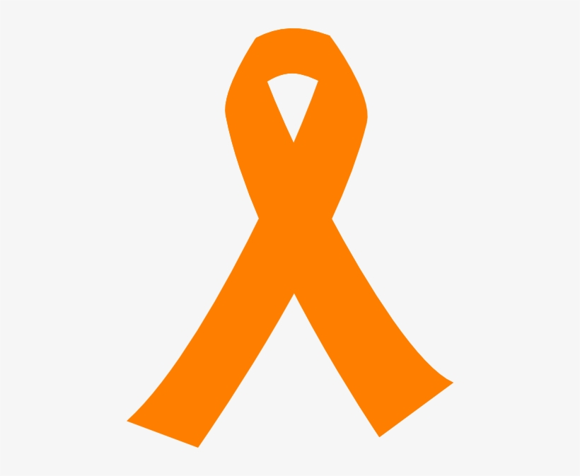 Leukemia Ribbon Png images collection for free download.