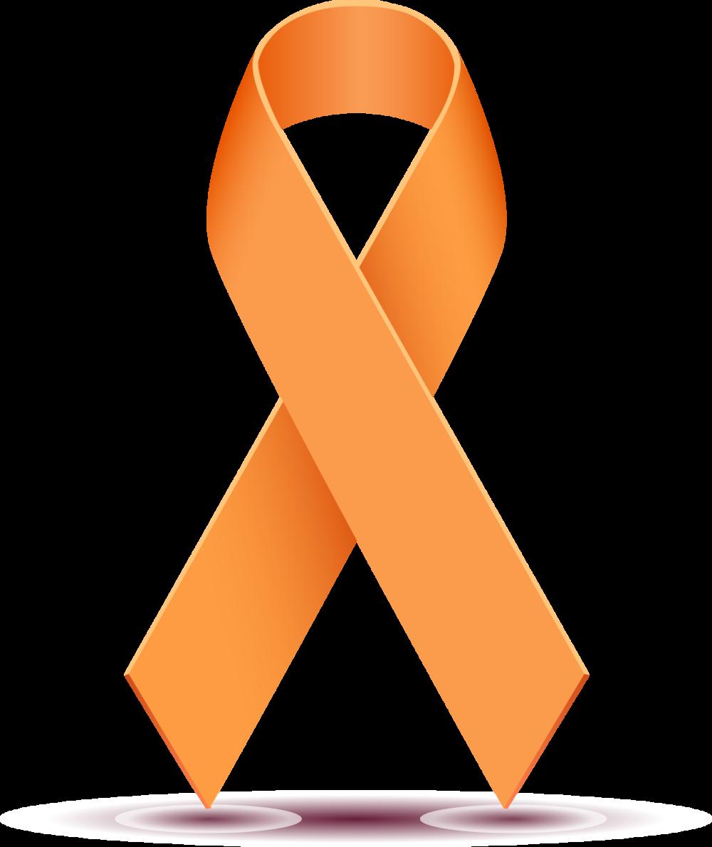 Free Leukemia Cliparts, Download Free Clip Art, Free Clip.