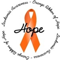 Free Leukemia Cliparts, Download Free Clip Art, Free Clip.