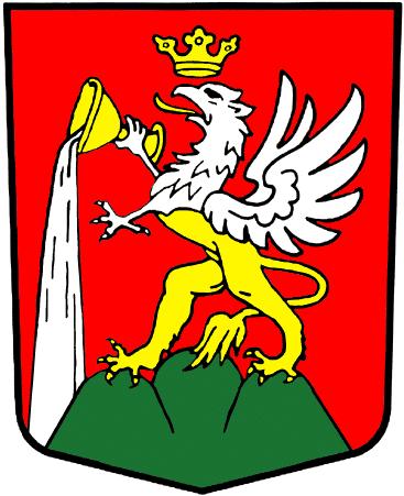 File:Wappen Leukerbad.png.