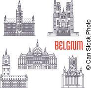 Leuven Clip Art Vector and Illustration. 37 Leuven clipart vector.