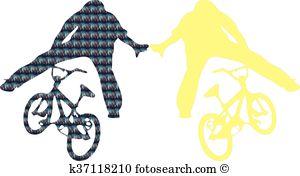 Lev Clip Art Royalty Free. 26 lev clipart vector EPS illustrations.