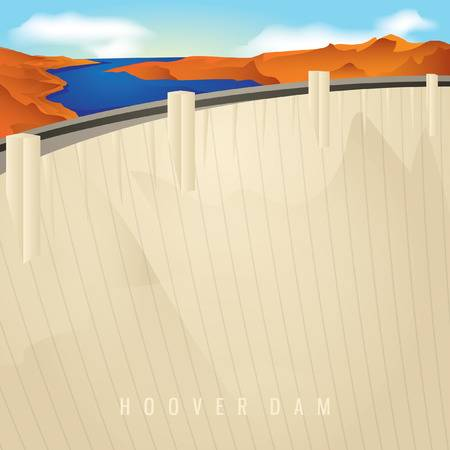 98 Levee Stock Vector Illustration And Royalty Free Levee.