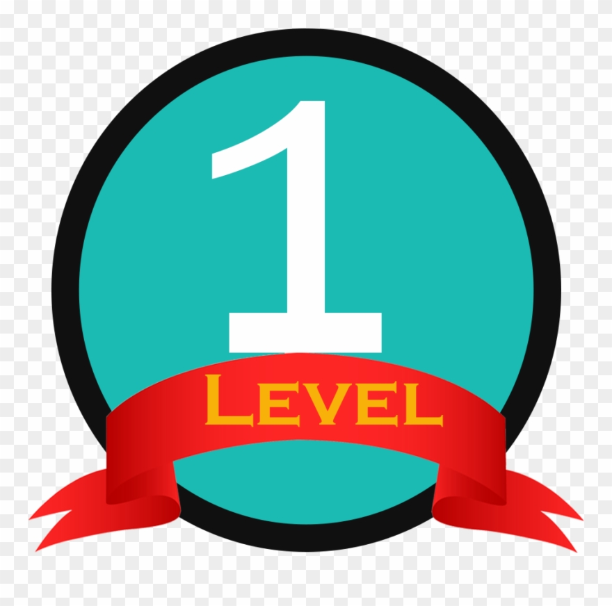 1 In Level 1 You Need To Add Ten Member Into Our.