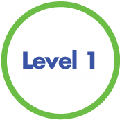 Level1 « AET Training Hubs.