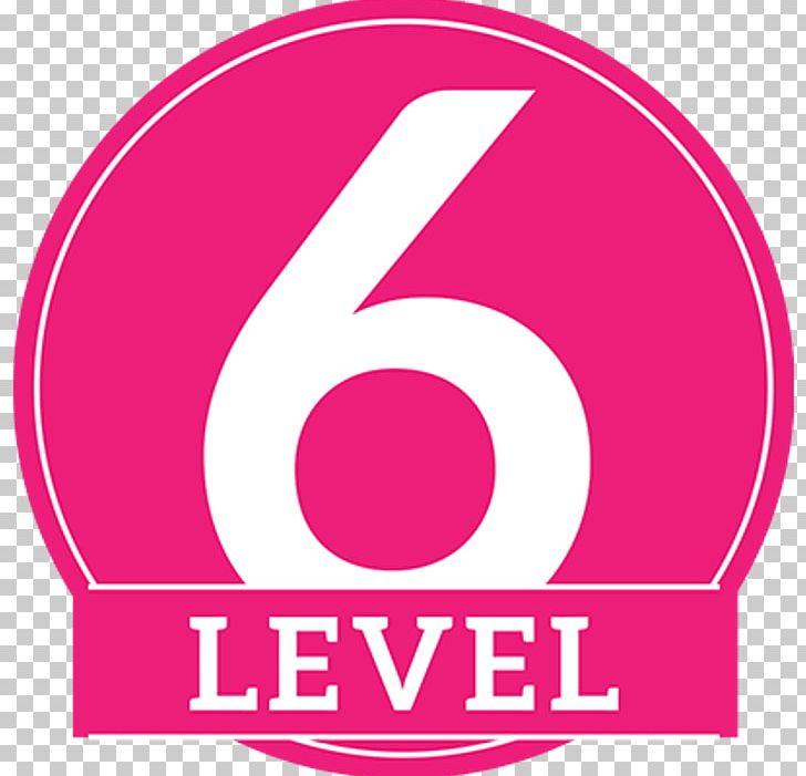 Level.