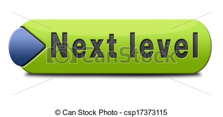 Next level Stock Illustrations. 356 Next level clip art images and.