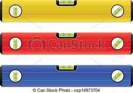 Level Illustrations and Clip Art. 37,527 Level royalty free.