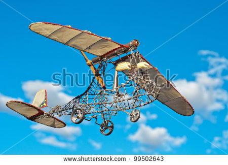 Microlighting Stock Photos, Images, & Pictures.