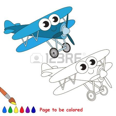120 Toys For Boys Stock Illustrations, Cliparts And Royalty Free.
