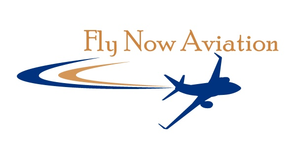 Fly Now Aviation, Conway, Little Rock, flight instruction.