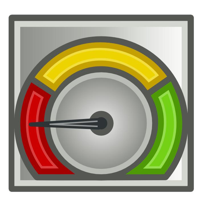 level Icons, free level icon download, Iconhot.com.