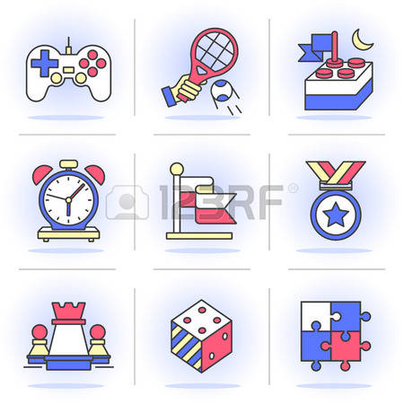 147 Leveling Stock Vector Illustration And Royalty Free Leveling.