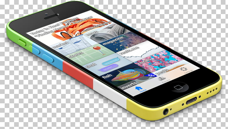 IPhone 5c Mockup LevelUp iPhone 5s, design PNG clipart.
